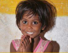 Das Hunger Projekt