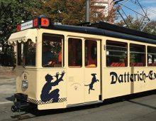 Datterich Express