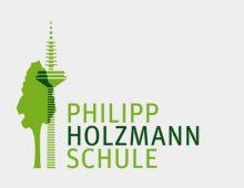 Philipp Holzmann Schule