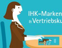 IHK-Markenkern