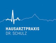 Hausarztpraxis Dr. Schulz