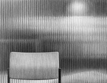Buch – Gerd Selle – Im Haus der Dinge